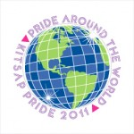 pride2011-web3