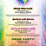 pride-poster-2