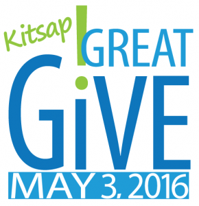 great-give-logo-final-2016-web